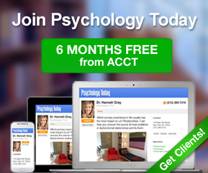 ACCT Join Psychology Today