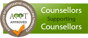 ACCT – Association of Cooperative Counselling Therapists of Canada